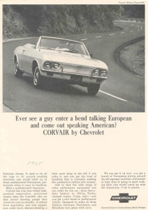 3-chevrolet-corvair