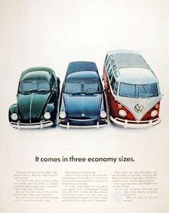 67vw_beetle_squareback_bus1