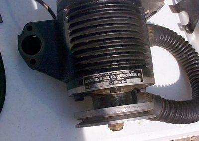 dcp03041