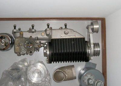 judson-model-190-001