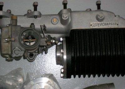 judson-model-190-002