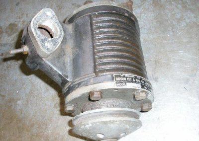 vw-40hp-2