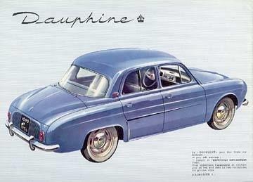 r-dauphine56
