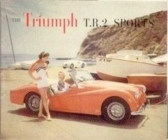 triumphtr2